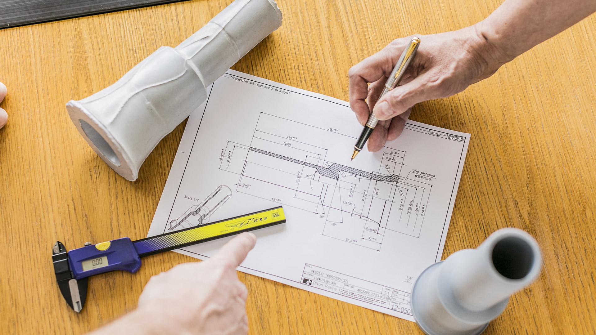 Hd Design Resine.Dixon Resine S P A Since 1961 Specialist In Converting